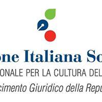 3 Corso di Qualificazione Per Sommelier Terzo LivelloA Genova