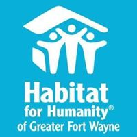 Habitat for Humanity of Greater Fort Wayne