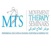 Movement Therapy Studio / Seminars - MTS