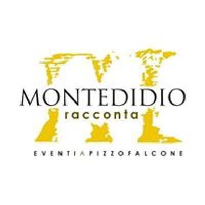 Montedidio racconta