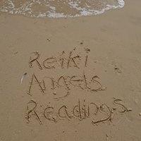 Reiki One - First Degree