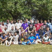 Chi Epsilon Bylaws Meeting - University of Texas Arlington