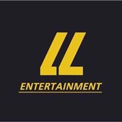 LL Entertainment