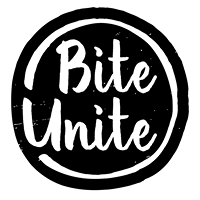 BiteUnite