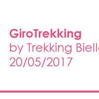Trekking del Giro dItalia