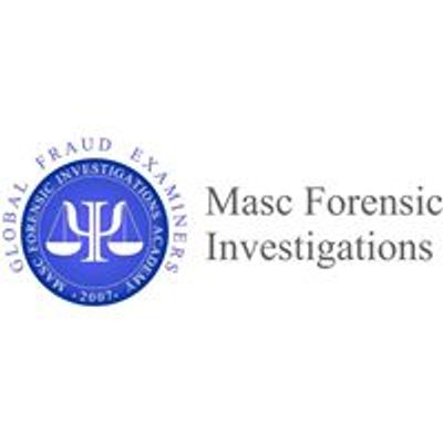 Forensic Investigations Academy