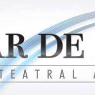 Charla informativa Seminario de Entrenamiento Actoral