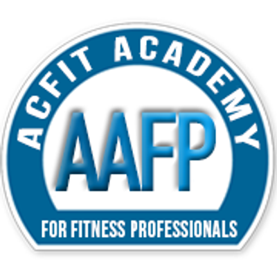 Acfit Academy for Fitness Professionals