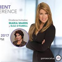 Womens Empowerment &amp Leadership Conference