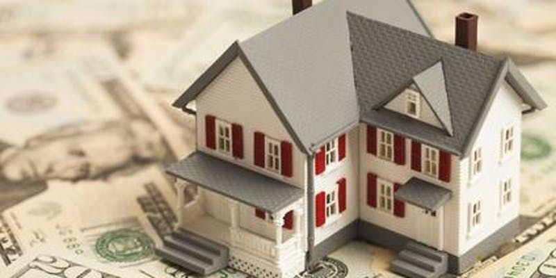 Learn Real Estate Investing - Clearwater FL