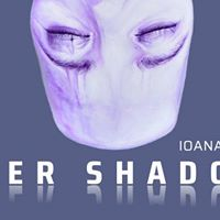 Inner Shadows
