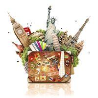 Free JGE Travel seminar
