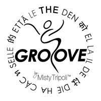 Groove Dance Party Welcome 2018