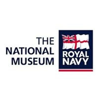 National Museum of the Royal Navy