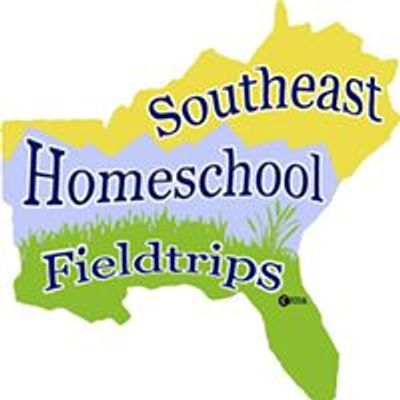 Southeast Homeschool Fieldtrips, Classes and Support Page