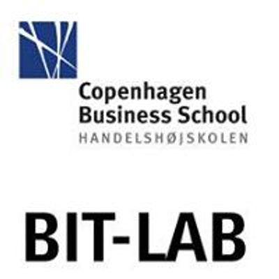 Bitlab - Copenhagen Business School