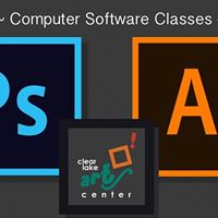 Adobe Photoshop Basics Training