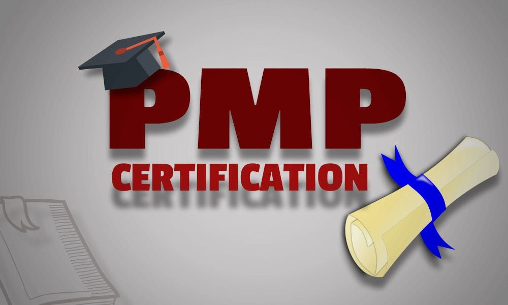 PMP Certification Training in Ojai CA