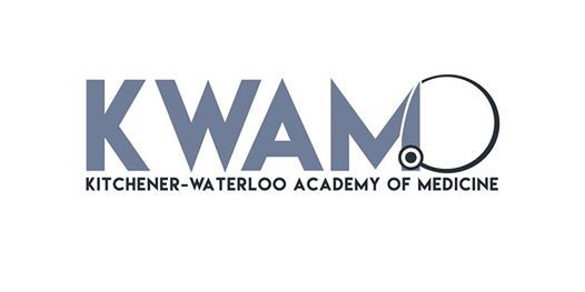 Kitchener-Waterloo Conference 2019