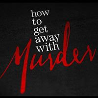 How to get away with Mder Careers in Criminal Law