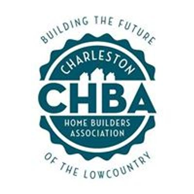 Charleston Home Builders Association