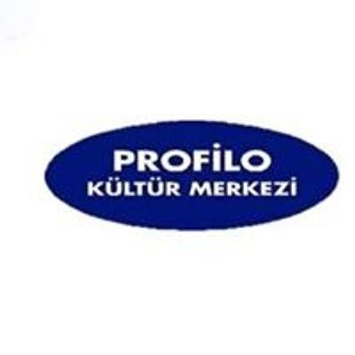 Profilo Kültür Merkezi