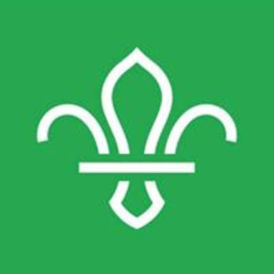 Scouts NI