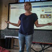 Group Coaching with Beth Inglish