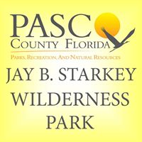 Jay B Starkey Wilderness Park