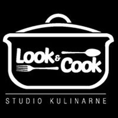 Studio Kulinarne Look&Cook