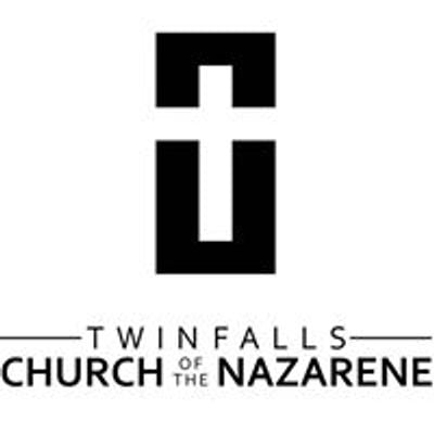 Twin Falls Church of the Nazarene