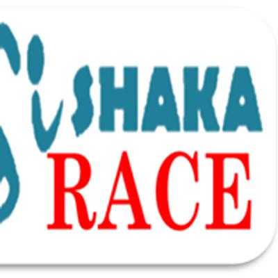 Ushaka Race