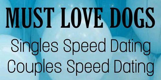 Omaha speed datingzákony o seznamování s dětmi
