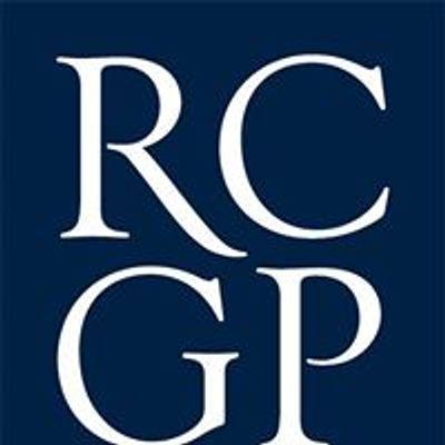 RCGP Severn Faculty