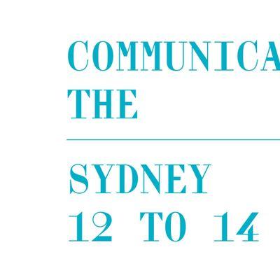 377 Events & Activities for Kids in Sydney