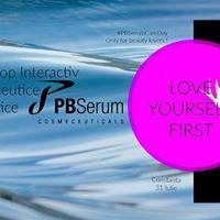 Workshop Interactiv Cosmeceutice Enzimatice PBSerum