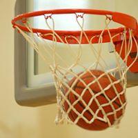 Basketball Camp with KU K-State &amp Wichita State Bball Players