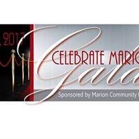Celebrate Marion Gala