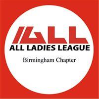 ALL Birmingham Chapter