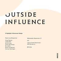 Outside Influence
