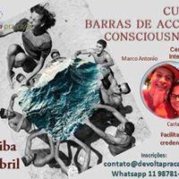 Curso Barras de Access Itatiba - 30 de abril