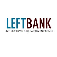 LeftBank Bristol