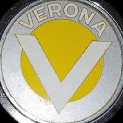 Verona Automobile Owners Club