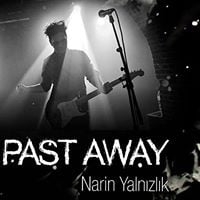 BODY TALK 2 w She Past Away Live (Turquie)  Vague Scare