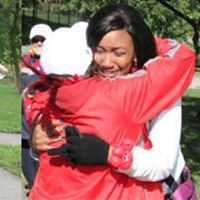 6th Annual Mississauga Myeloma March