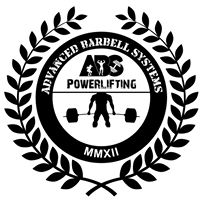 A.B.S Powerlifting