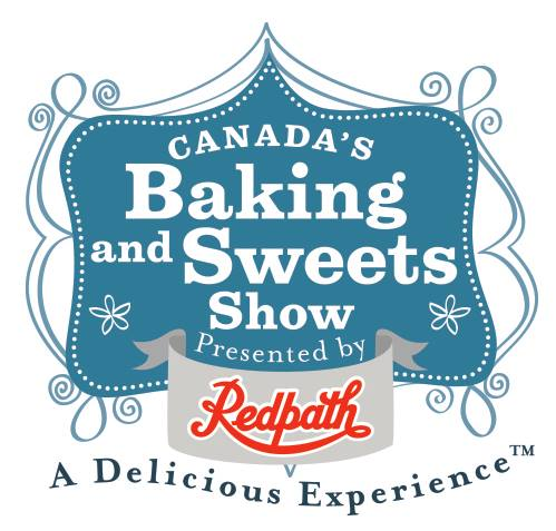 Canadas Baking and Sweets Show