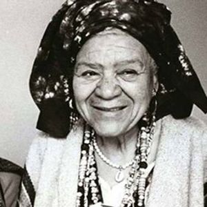 Conversation in Black Freedom Studies Black Womens Internationalism