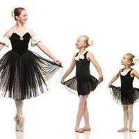 Balet s Claudio Sovre