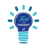 WIP Food for Thought - Local Female Entrepreneurs